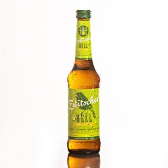 Nothhaft Brauerei